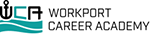 WORKPORT CAREER ACADEMY